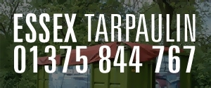 Essex Tarpaulin