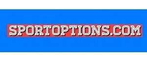Sport options.com