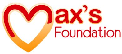 Max'x Foundation