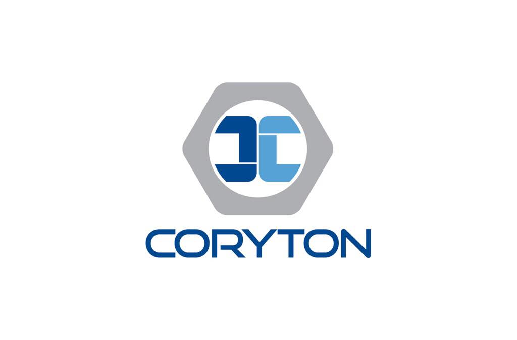 Coryton Commercials