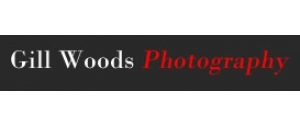 Gill Woods Photography