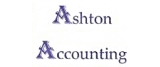 Ashton Accounting