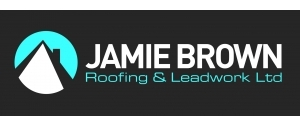 Jamie Brown Roofing