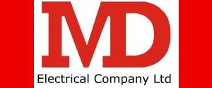 MD Electrical Company Ltd