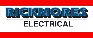 Rickmores Electrical