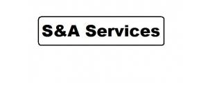 S&A Services
