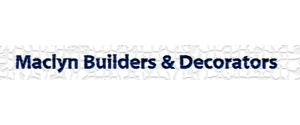 Maclyn Builders & Decorators