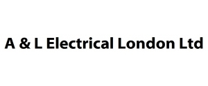 A & L Electrical London Ltd