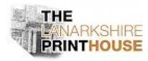 The Lanarkshire Printhouse