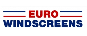 EURO WINDSCREENS LTD