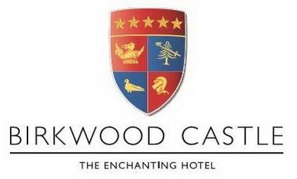 Birkwood Castle Hotel & Spa
