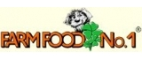 Farm Food Pet Supplies