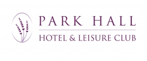Lavender Hotel Group - Park Hall Hotel