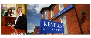 Kevills Solicitors