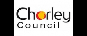 Chorley Council