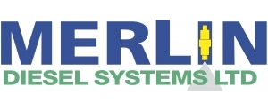 Merlin Diesl Systems Ltd