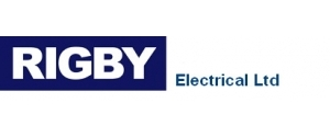 Rigby Electrical