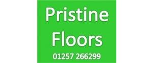 Pristine Floors