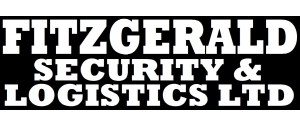 FITZGERALD SECURITY
