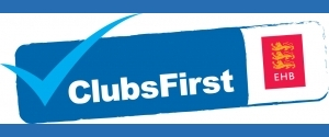 Club Affiliation