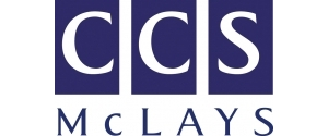 CCS McLays