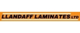Llandaff Laminates Ltd