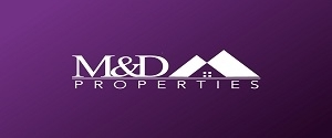 M&D Properties