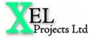 XEL Projects Ltd