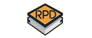 RPD Builders