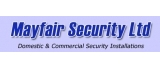 Mayfair Security Ltd