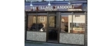 Village Tandoori, Southminster