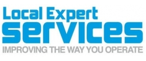 Local Expert Services