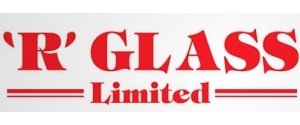 R Glass Ltd