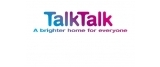 TalkTalk