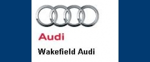 Wakefield Audi