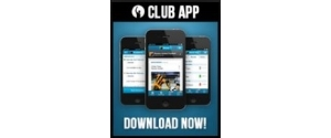 Club IPhone App