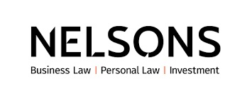 Nelsons Law