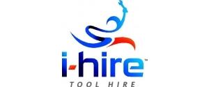 I-Hire Tool Hire