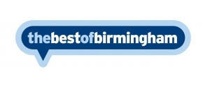 The Best Of Birmingham