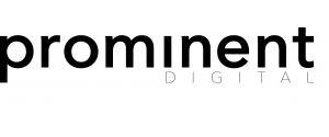 Prominent Digital