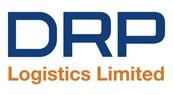DRP Logistics