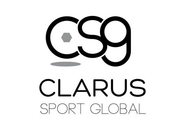 Clarus Sport Global
