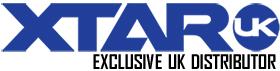 Xtar UK