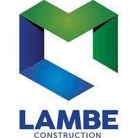 M Lambe Construction
