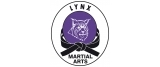 Lynx Martial Arts