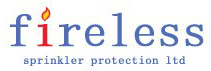 Fireless Sprinkler Protection