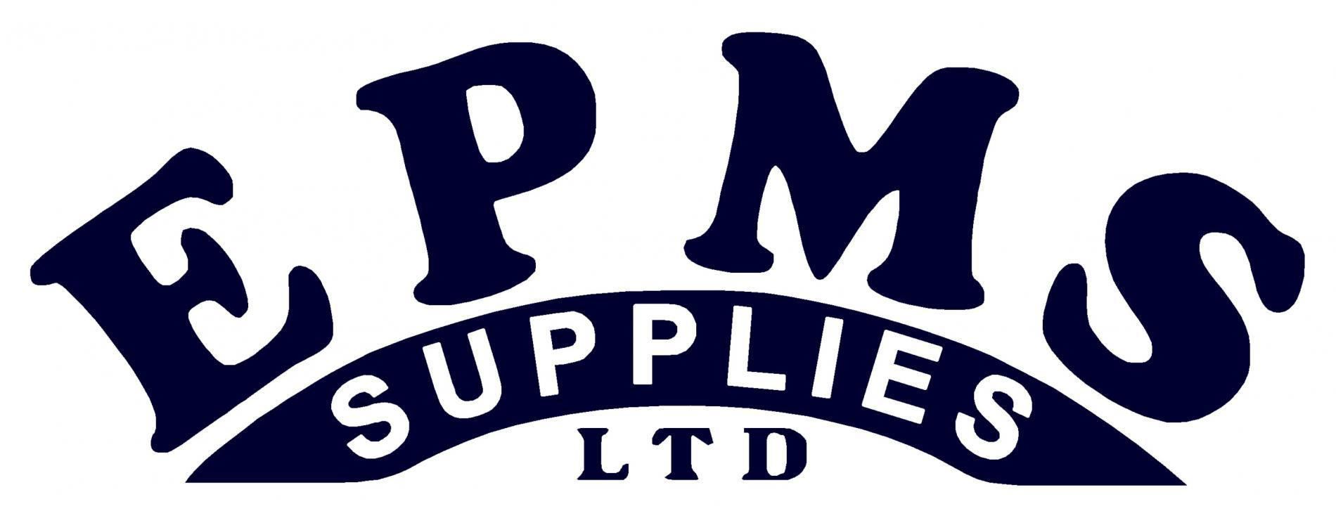 EPMS Supplies Ltd