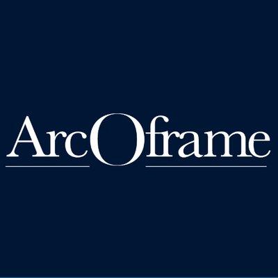 Arcoframe