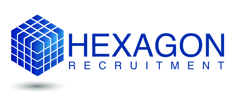 Hexagon Recruitment
