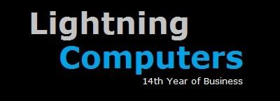 Lightning Computers